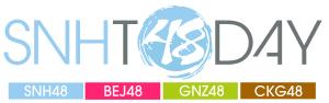 SNH48 Today Media Vault